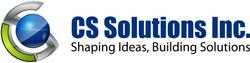CS Solutions Inc.,